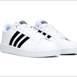 ADIDAS - Cloudfoam Sneaker Men's